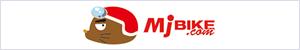 MjBIKE ホンダサービス日野2